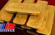 جریمه ۹۹۲ میلیاردی قاچاقچی ۶۰۰ کیلوگرم طلای خارجی در اردبیل