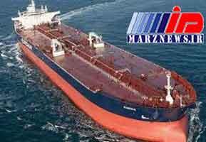 ۲ تانکر حامل نفت ایران سرگردان در آبهای امارات