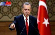 آمریکا پشتپرده حمله اقتصادی علیه ترکیه است