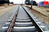 وزیر راه آهن پاکستان: خط ریلی کویته - تفتان مدرن می شود