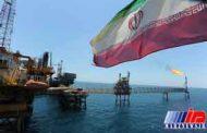 آمریکا نمی تواند صادرات نفت ایران را به صفر برساند