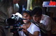 فیلم خاطرات گلی من از آذربایجان غربی به کانادا راه یافت
