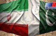 اسلام آباد، حامی ایران در مقابل تحریم هاست