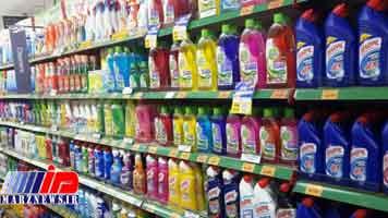 جای خالی محصولات بهداشتی ایران در بازار پاکستان
