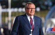 'ونش تورگ' بانک روسیه خواستار کنار گذاشتن دلار شد