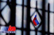 تحریم روسیه شرکتهای آمریکایی را متضرر میکند