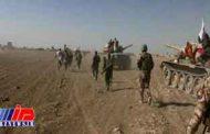 توقف عملیات جدید امارات علیه الحدیده در غرب یمن