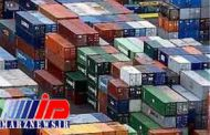 روزی ۱۳۹ میلیارد تومان به کالاهای وارداتی تحمیل شد!