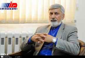 حادثه کوی طلاب مشهد به روایت حمید رضا ترقی