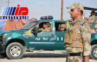 تکذیب خبر درگیری زائران ایرانی و عراقی در کربلا