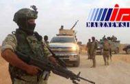 استقرار ارتش عراق در مرز ترکیه به دستور العبادی