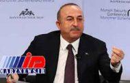 حمله به ادلب، حمله به ترکیه است
