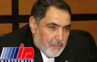 ادامه تلاش ها برای آزادی 18 صیاد چابهاری در بند