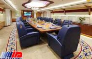 هدیه لوکس ۴۰۰ میلیون دلاری امیر قطر به اردوغان+عکس