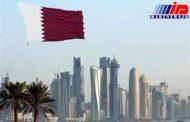 صادرات به قطر ۸۱ درصد افزایش یافت/صدور ۱۱۹میلیون تن انواع کالا
