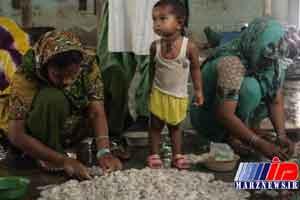 پاکستان به فرزندان مهاجرافغان وبنگلادش تابعیت می دهد