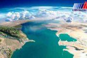 مسکو در دریای خزر خط لوله نفت و گاز احداث نمی کند
