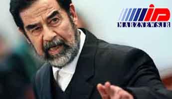 صدام هنگامی حمله کرد که بازدارندگی نظامی ایران شکست خورده بود / بنیصدر می گفت اقدامات تحریکآمیز از سوی ایران است