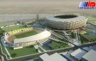 اهدای ورزشگاه به عراق، وعده توخالی سعودی ها