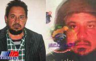 یک فرمانده ارشد گروه داعش در ترکیه دستگیر شد