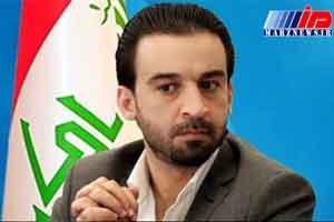 موضوع آب اولویت ما درگفت وگو ها با ایران وترکیه است