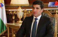 تکذیب نامزدی «نیچروان بارزانی» برای ریاستجمهوری عراق