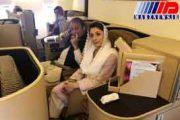 حکم حبس نواز شریف تعلیق شد