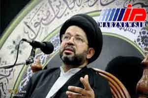 بازداشت 2 روحانی دربحرین بهدلیل سخنرانی