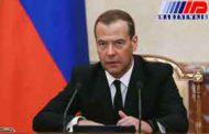 اقتصاد روسیه روزهای سختی پیش رو دارد