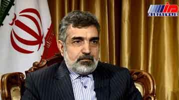 همکاری های تهران-مسکو در زمینه انرژی هسته ای ادامه می یابد