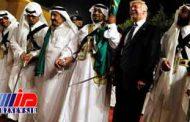 حمله به یمن عربستان را غرق در بدهی کرده است