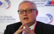 آمریکا هرگز نمیتواند خواستههایش را به روسیه دیکته کند