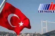 برنامههای اقتصادی جدید ترکیه اعلام شد