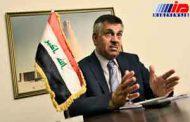 سفیر عراق در تهران تغییر کرد