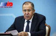 روسیه و ترکیه درباره مرزهای محدوده غیرنظامی ادلب توافق کردند