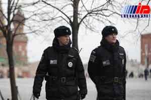 پلیس ایران و روسیه بر توسعه همکاری ها تاکید کردند
