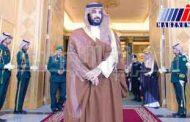 سیاست های شکست خورده محمد بن سلمان واحتمال برکناری