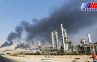وزارت نفت متولی سلامت هوا در عسلویه شود