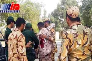 جزئیات حادثه تروریستی از زبان استاندار خوزستان