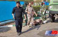 همه جانباختگان حادثه تروریستی اهواز شهید محسوب می شوند