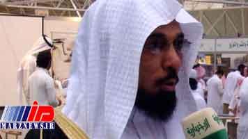 تناقض اصلاحات در عربستان
