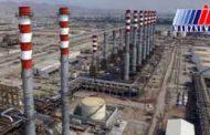 40 میلیون لیتر بنزین در پالایشگاه ستاره خلیج فارس تولید می شود