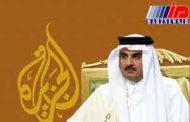 واکاوی سیاست خارجی قطر با تاکید بر دیپلماسی نرم و قدرت رسانه