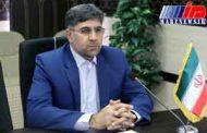 تمام مرزهای استان خوزستان باز است