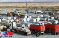 روند تایید کیفی کالاهای صادراتی ایران تسریع می شود
