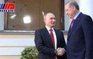 بندهای توافق روسیه و ترکیه درباره ادلب