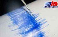 4 استان کشور زلزلههای مهم را تجربه کردند/ثبت 6 زلزله بیش از 3 در هرمزگان طی یک روز
