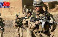 مسئولان استان فراه افغانستان از نظامیان خارجی شکایت دارند