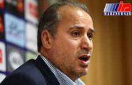 پرونده فوتبال ایران و عربستان به دادگاه cas رسید
