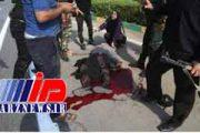 احضار شبانهسفرای سهکشور در پی حمله اهواز